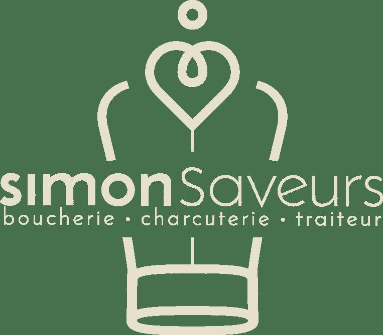 Simon Saveurs
